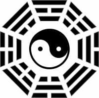 I Ching, trigramas